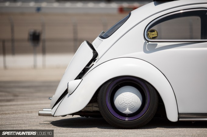 Louis_Yio_Speedhunters_FeatureThis_Texas_Beetle_08
