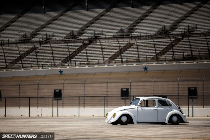 Louis_Yio_Speedhunters_FeatureThis_Texas_Beetle_11
