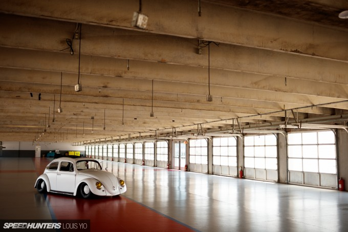 Louis_Yio_Speedhunters_FeatureThis_Texas_Beetle_12