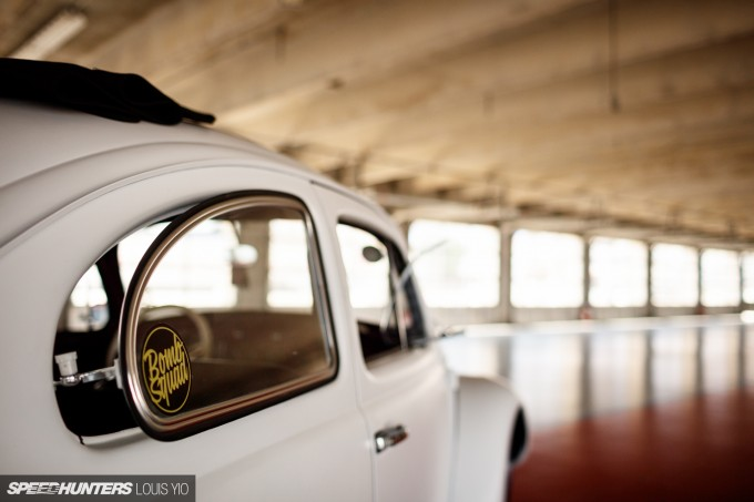 Louis_Yio_Speedhunters_FeatureThis_Texas_Beetle_19