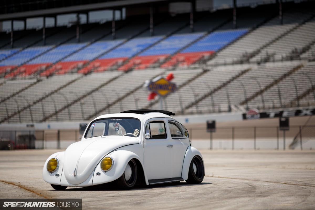 Louis_Yio_Speedhunters_FeatureThis_Texas_Beetle_22
