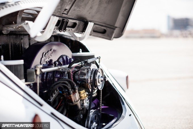 Louis_Yio_Speedhunters_FeatureThis_Texas_Beetle_26