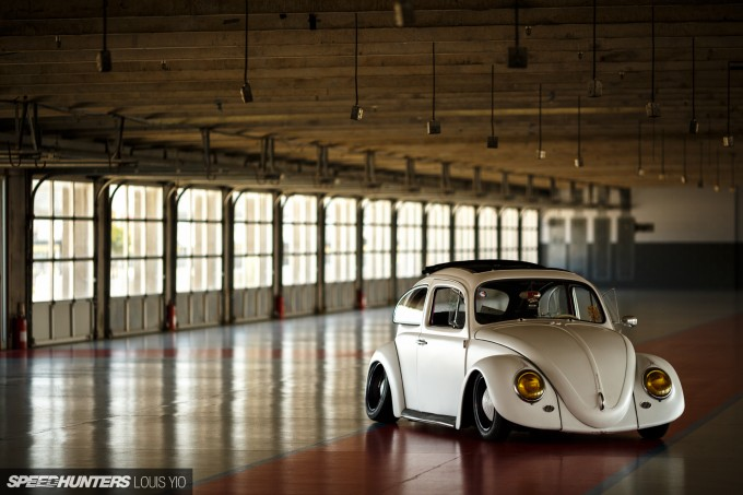 Louis_Yio_Speedhunters_FeatureThis_Texas_Beetle_29