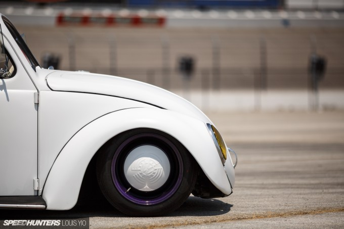 Louis_Yio_Speedhunters_FeatureThis_Texas_Beetle_30