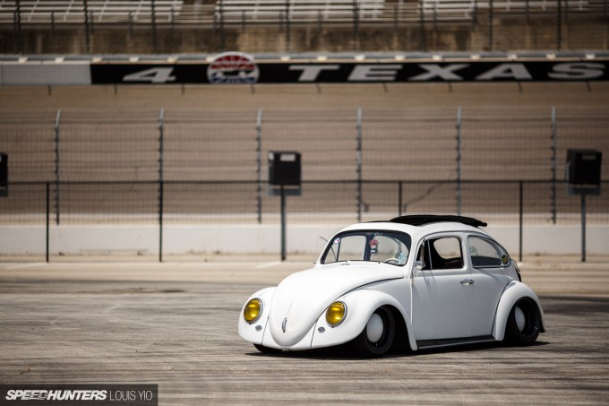 Louis_Yio_Speedhunters_FeatureThis_Texas_Beetle_32