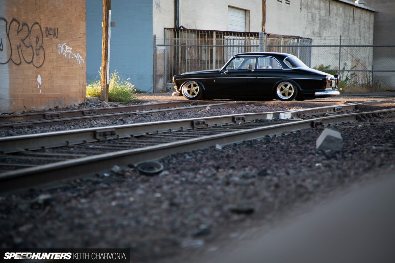 Speedhunters_Keith_Charvonia_Volvo-122-Work-Equip-1 final2