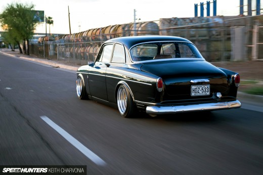 Speedhunters_Keith_Charvonia_Volvo-122-Work-Equip-16 edit final2