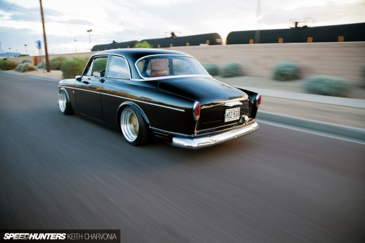 Speedhunters_Keith_Charvonia_Volvo-122-Work-Equip-17 final 2