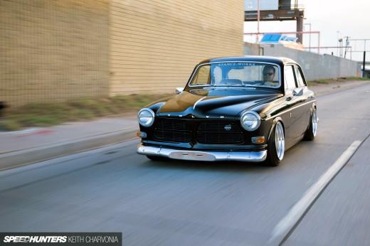 Speedhunters_Keith_Charvonia_Volvo-122-Work-Equip-18 edit final2