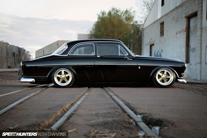 Speedhunters_Keith_Charvonia_Volvo-122-Work-Equip-2 edit final2