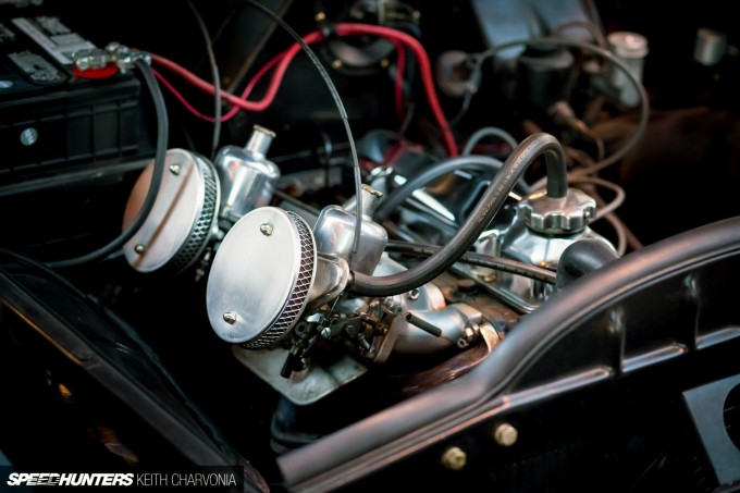 Speedhunters_Keith_Charvonia_Volvo-122-Work-Equip-20 edit final2