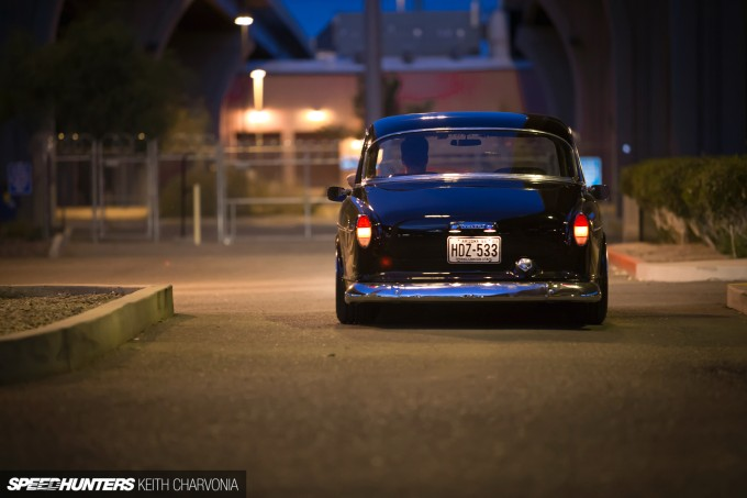 Speedhunters_Keith_Charvonia_Volvo-122-Work-Equip-28 final2