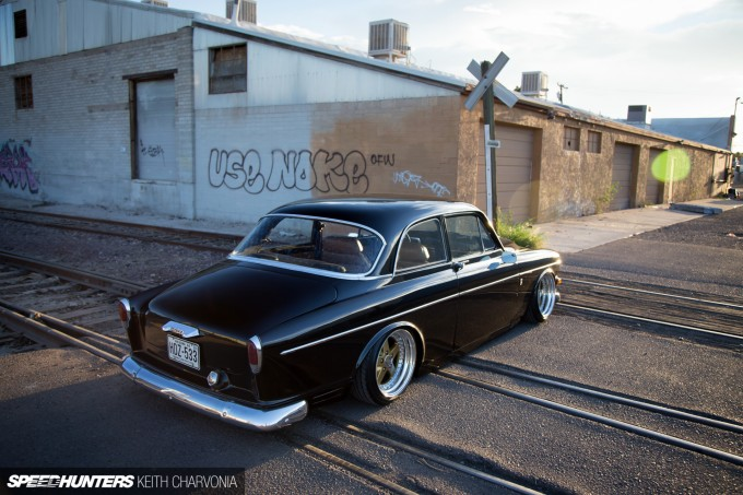 Speedhunters_Keith_Charvonia_Volvo-122-Work-Equip-3 final2