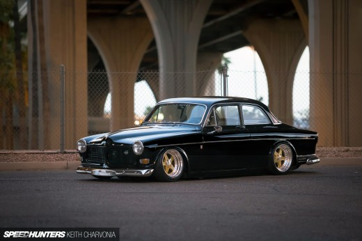 Speedhunters_Keith_Charvonia_Volvo-122-Work-Equip-30 edit final 2