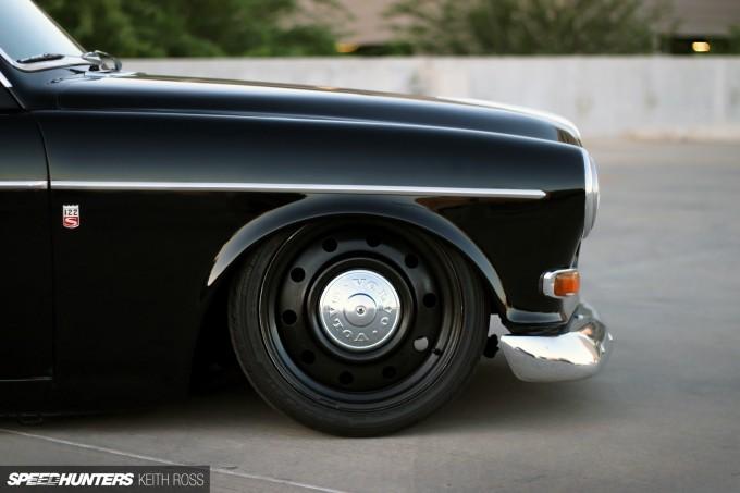 Speedhunters_Keith_Charvonia_Volvo-122-Work-Equip-33