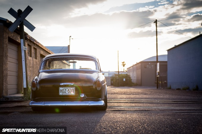 Speedhunters_Keith_Charvonia_Volvo-122-Work-Equip-4