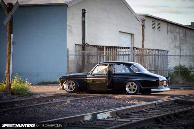 Speedhunters_Keith_Charvonia_Volvo-122-Work-Equip-5 edit