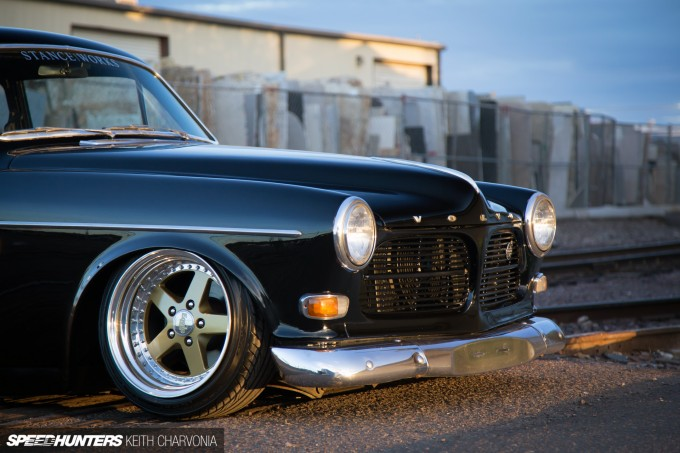 Speedhunters_Keith_Charvonia_Volvo-122-Work-Equip-7 final 2