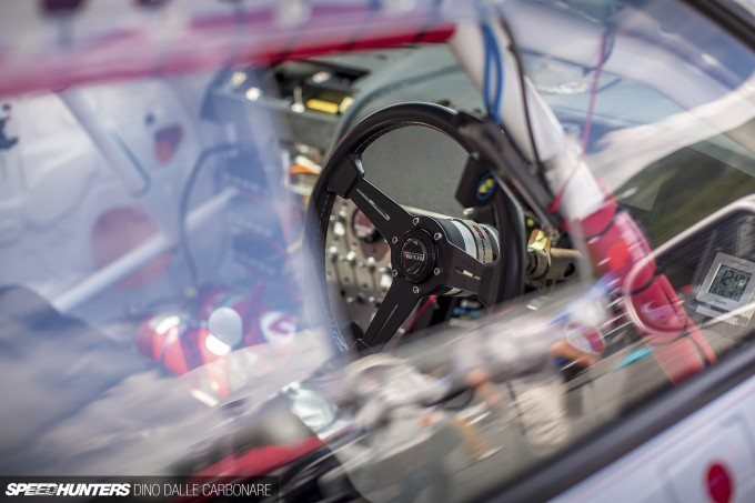 Rs-Meeting-R33-Drift-06