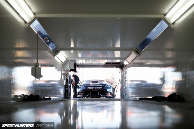 Larry_Chen_Speedhunters_Formula_drift_Irwindale_2015-11
