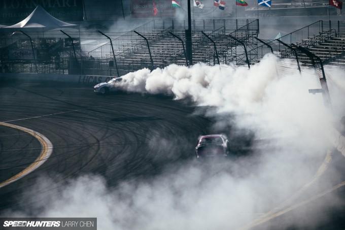 Larry_Chen_Speedhunters_Formula_drift_Irwindale_2015-13