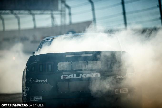 Larry_Chen_Speedhunters_Formula_drift_Irwindale_2015-14