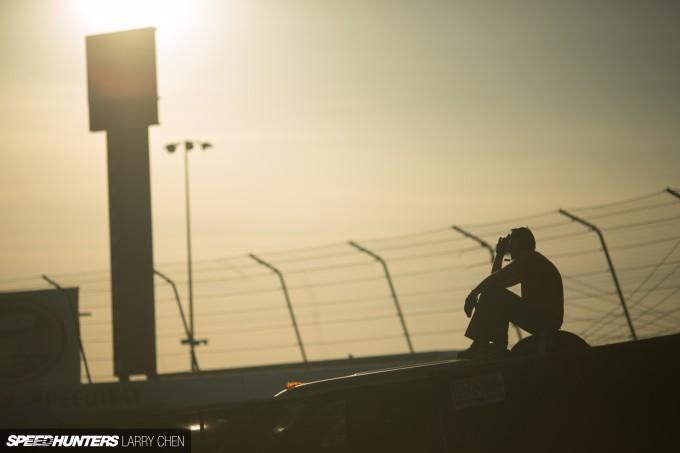 Larry_Chen_Speedhunters_Formula_drift_Irwindale_2015-16