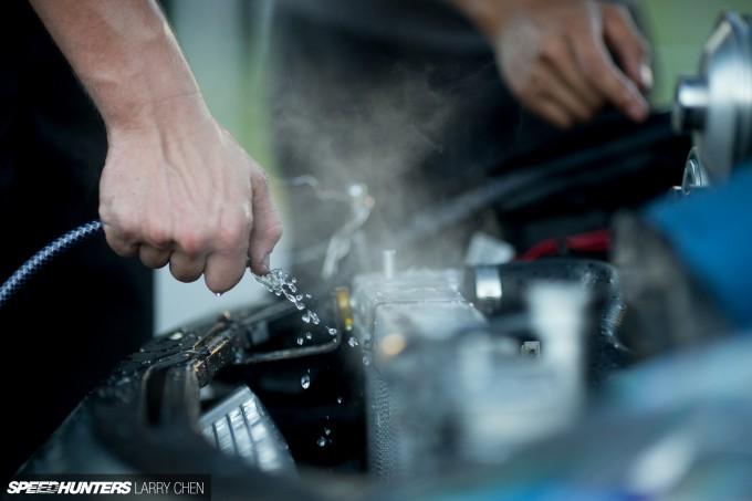 Larry_Chen_Speedhunters_Formula_drift_Irwindale_2015-17