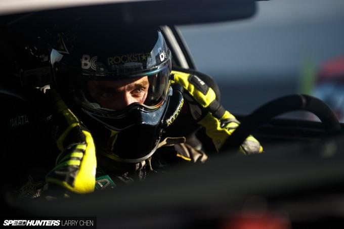 Larry_Chen_Speedhunters_Formula_drift_Irwindale_2015-2