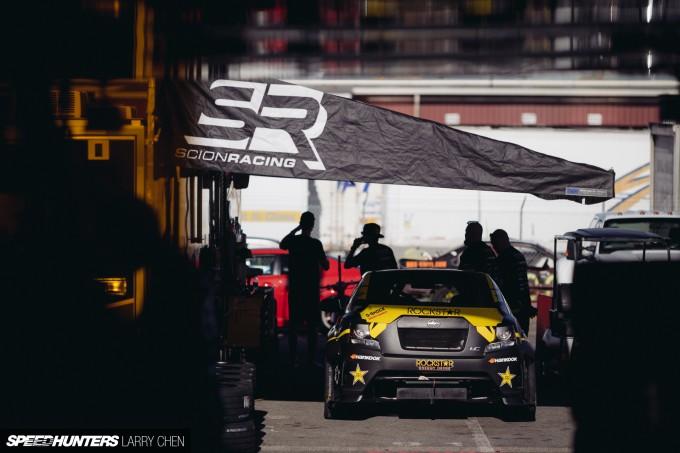 Larry_Chen_Speedhunters_Formula_drift_Irwindale_2015-22