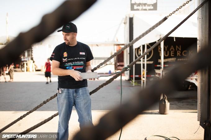 Larry_Chen_Speedhunters_Formula_drift_Irwindale_2015-24