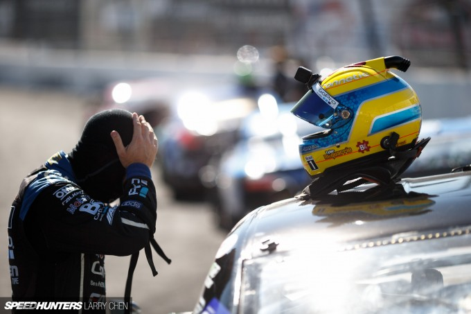 Larry_Chen_Speedhunters_Formula_drift_Irwindale_2015-26