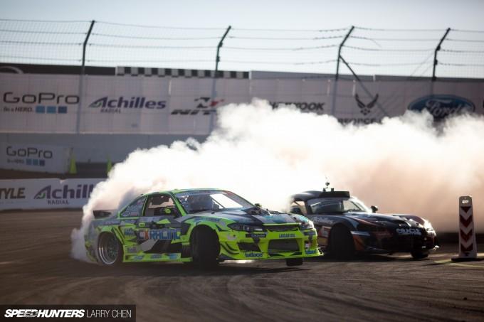 Larry_Chen_Speedhunters_Formula_drift_Irwindale_2015-29