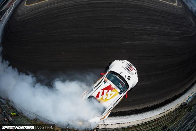 Larry_Chen_Speedhunters_Formula_drift_Irwindale_2015-30