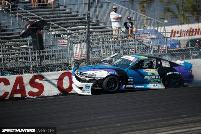 Larry_Chen_Speedhunters_Formula_drift_Irwindale_2015-32