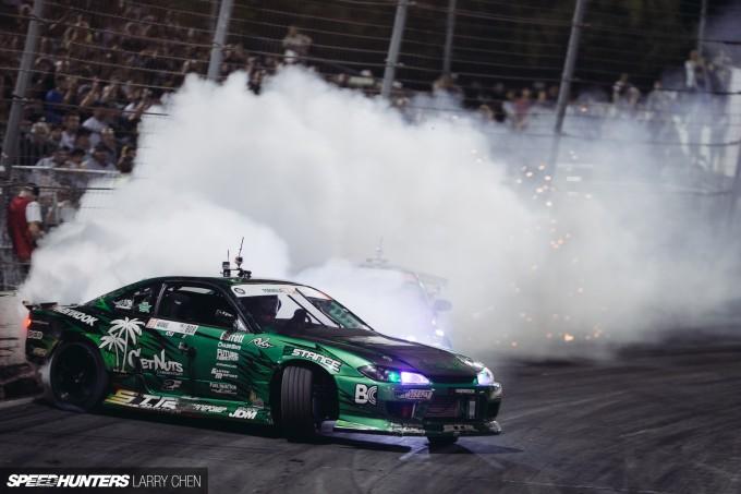 Larry_Chen_Speedhunters_Formula_drift_Irwindale_2015-35