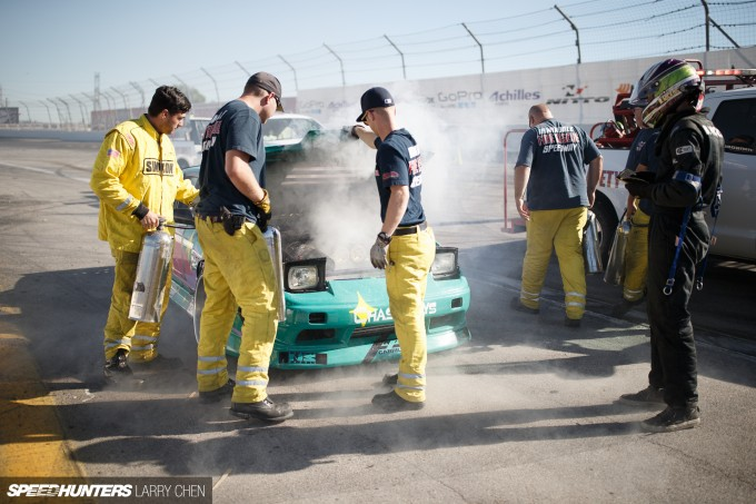 Larry_Chen_Speedhunters_Formula_drift_Irwindale_2015-36