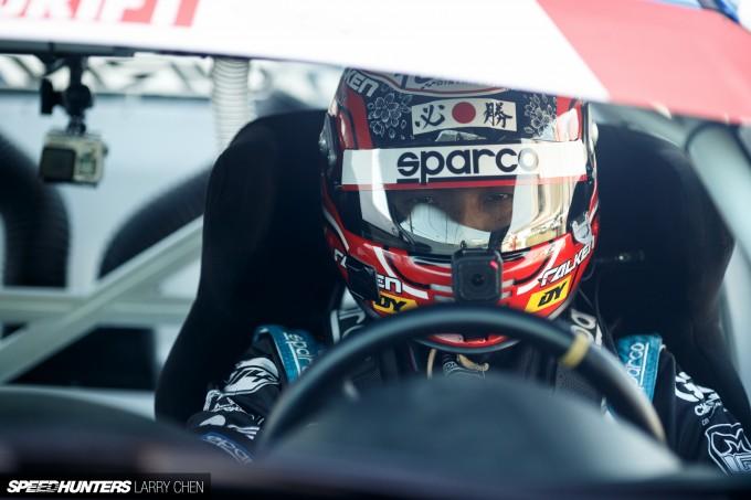 Larry_Chen_Speedhunters_Formula_drift_Irwindale_2015-38