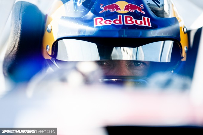 Larry_Chen_Speedhunters_Formula_drift_Irwindale_2015-39