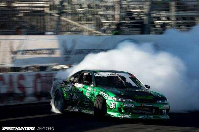Larry_Chen_Speedhunters_Formula_drift_Irwindale_2015-40
