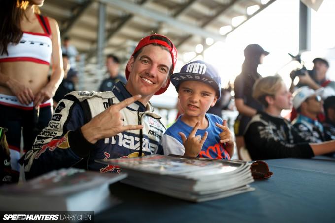 Larry_Chen_Speedhunters_Formula_drift_Irwindale_2015-41
