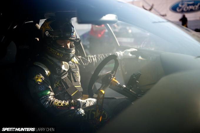 Larry_Chen_Speedhunters_Formula_drift_Irwindale_2015-42