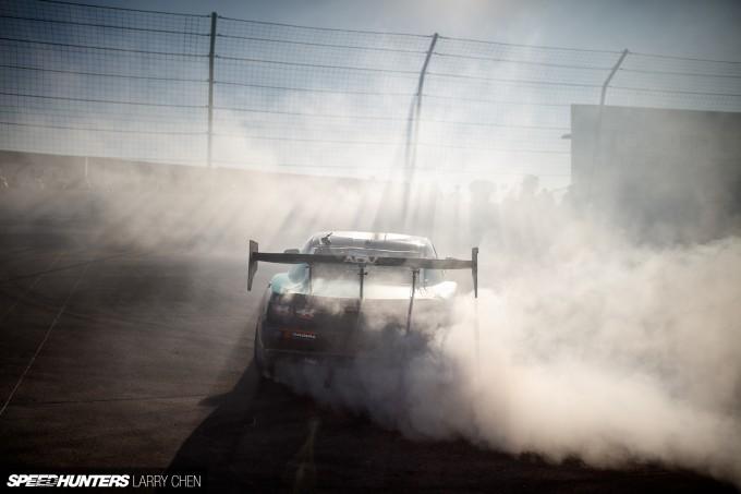 Larry_Chen_Speedhunters_Formula_drift_Irwindale_2015-43