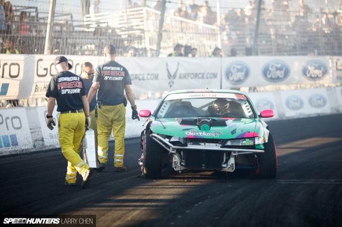 Larry_Chen_Speedhunters_Formula_drift_Irwindale_2015-44