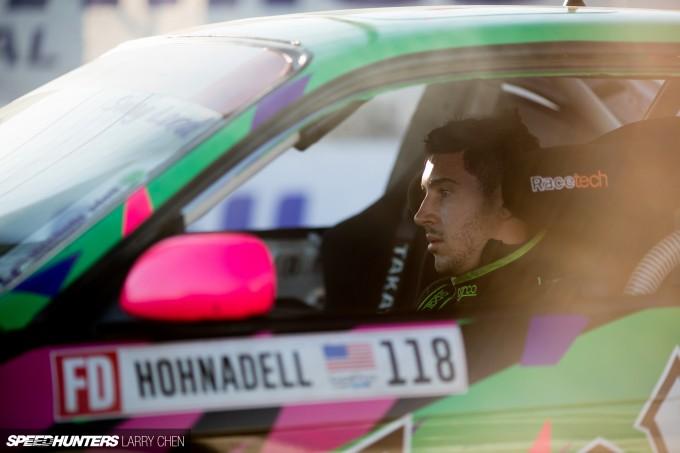 Larry_Chen_Speedhunters_Formula_drift_Irwindale_2015-45