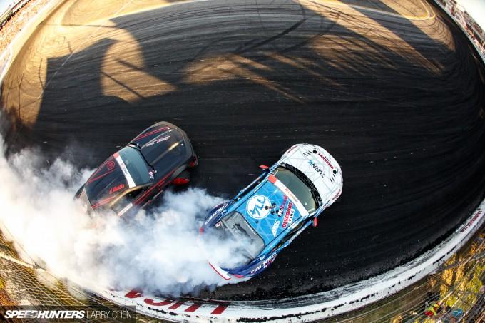 Larry_Chen_Speedhunters_Formula_drift_Irwindale_2015-47