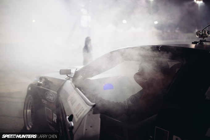 Larry_Chen_Speedhunters_Formula_drift_Irwindale_2015-52