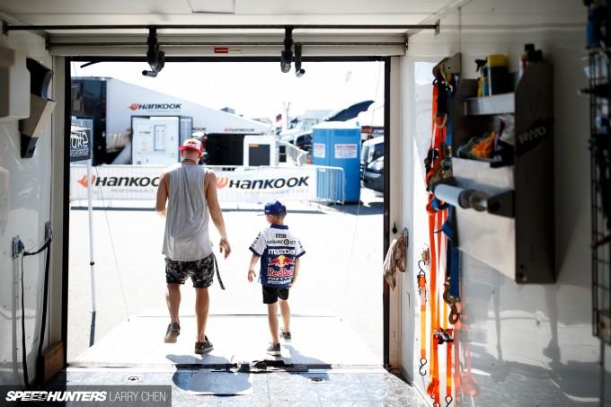 Larry_Chen_Speedhunters_Formula_drift_Irwindale_2015-55