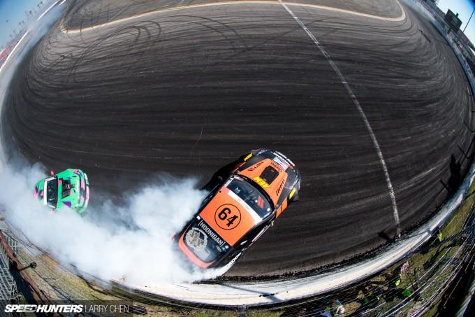 Larry_Chen_Speedhunters_Formula_drift_Irwindale_2015-57