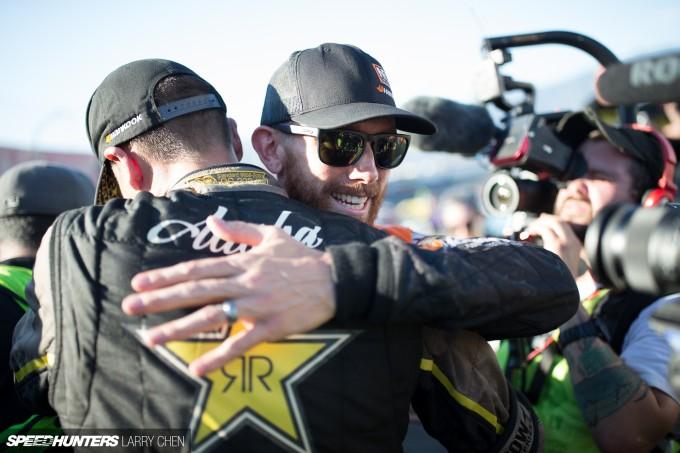 Larry_Chen_Speedhunters_Formula_drift_Irwindale_2015-59
